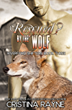 Rescued? by the Wolf (Riverford Shifters Book 3) (English Edition)
