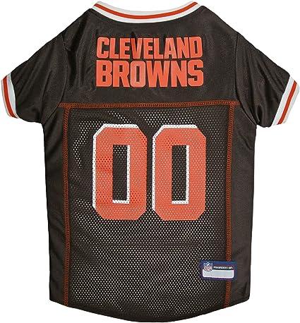 cleveland browns football jerseys