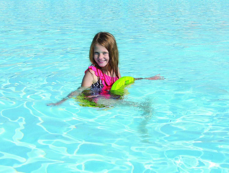 ce1fc51fdb Amazon.com: Airhead Sun Comfort Pool Saddle: Sports & Outdoors