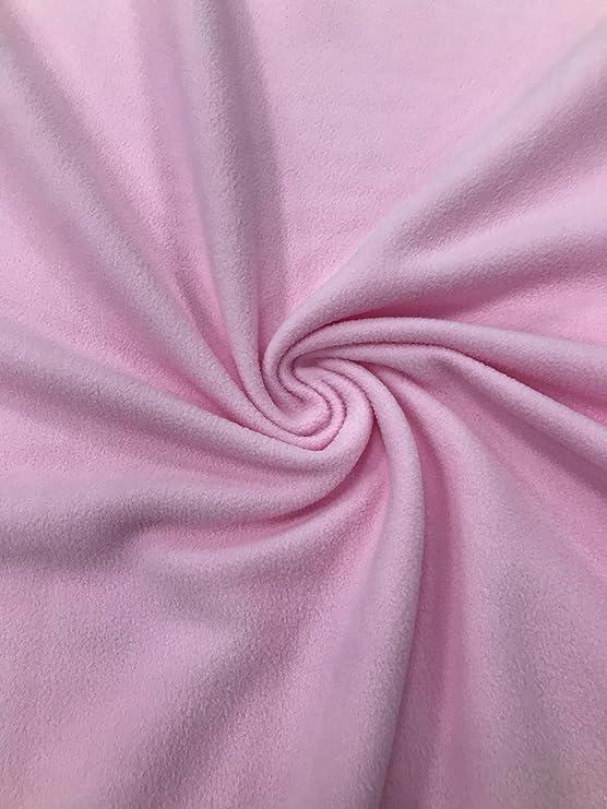 Tela de forro polar antibolitas, 22 colores, 150 cm de ancho ...