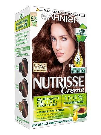 Haarfarbe dunkelbraun kaufen
