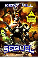 The Sequel: Straight 2 Video Kindle Edition