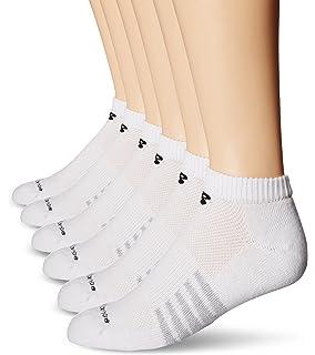 2ebb319d Amazon.com: New Balance Technical Elite Coolmax Low Cut Socks (2 ...
