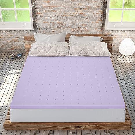 twin xl cooling mattress topper Amazon.com: Best Price Mattress Twin XL Mattress Topper   2 Inch  twin xl cooling mattress topper
