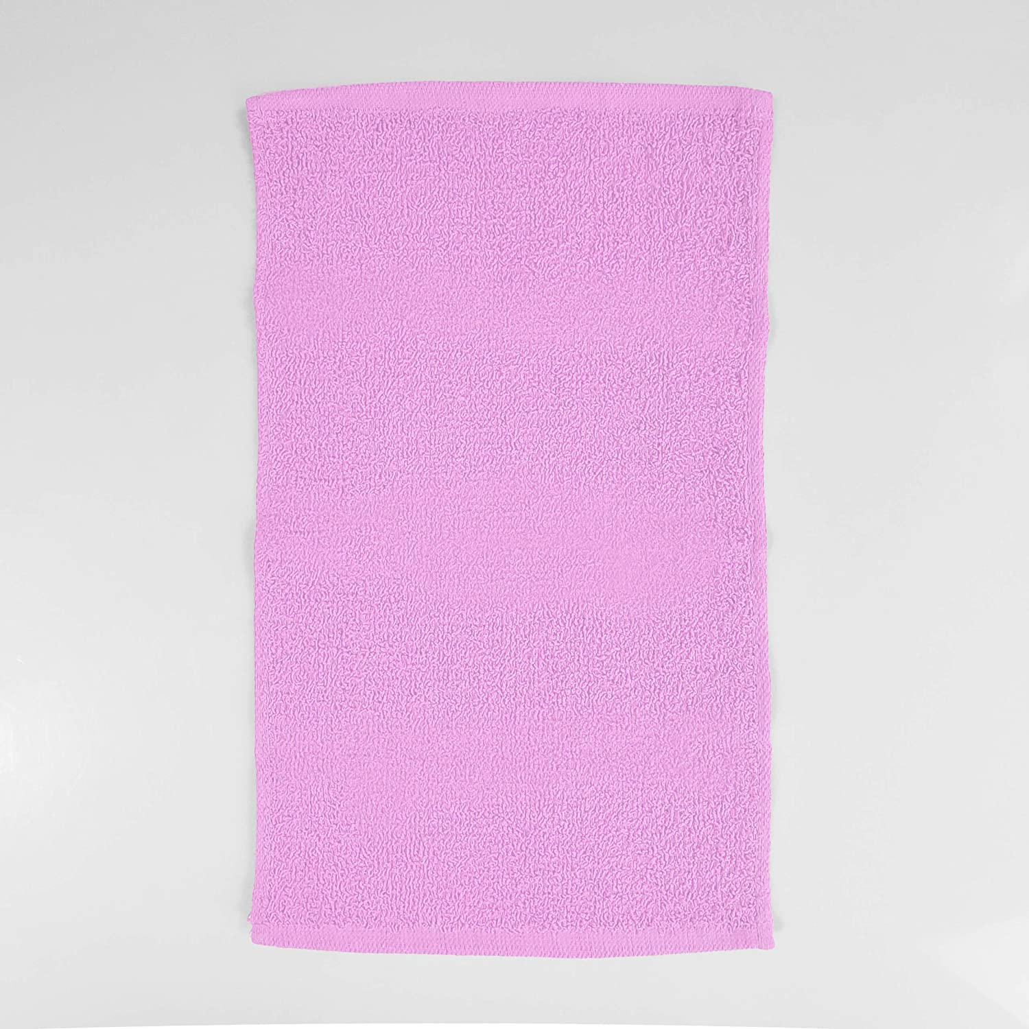 Affordable Rally Towels ToteBagFactory Set of 24