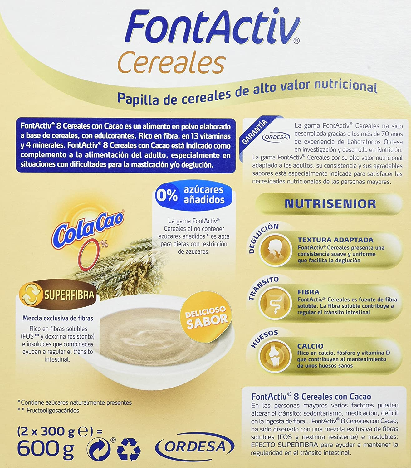 Vitaminas liposolubles funcion biologica