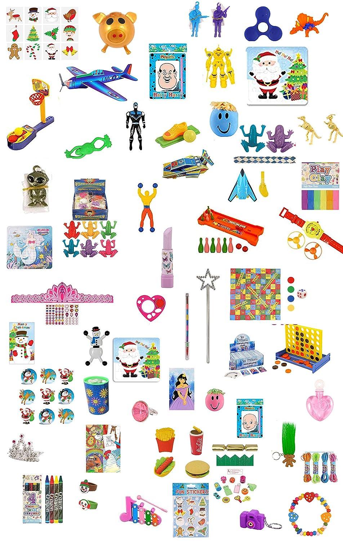 6 Pieces Dinosaur CRAYONS Party Bag Filler Jigsaw Game Kids Creative Party UK