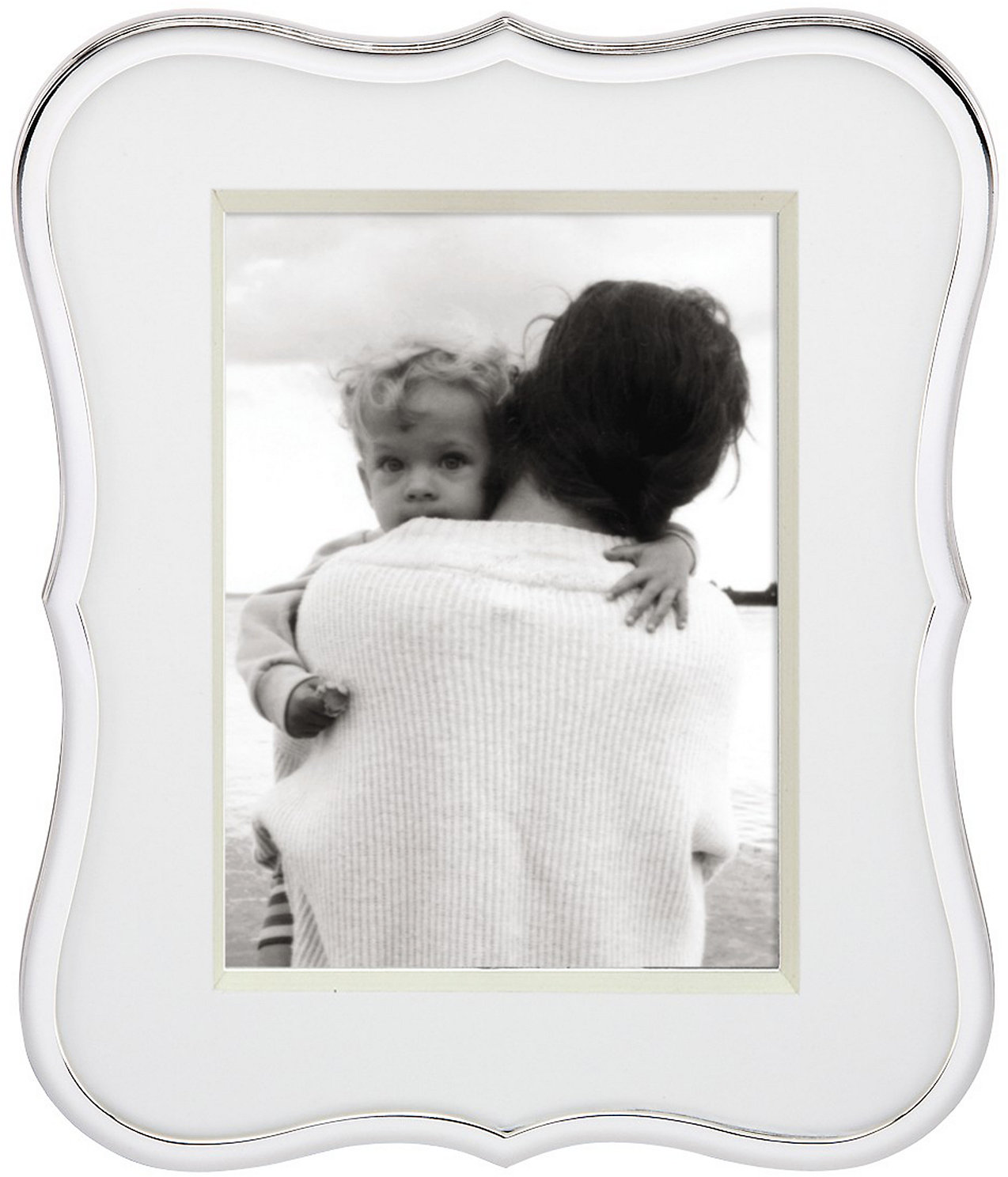 kate spade new york crown point 5 x 7 picture frame picture frames