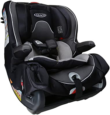 graco smartseat all in one car seat review. Black Bedroom Furniture Sets. Home Design Ideas