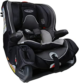 graco-smartseat-one-car-seat
