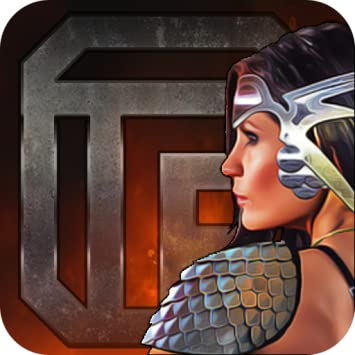Amazon com: The Firestorm PUBLIC BETA Pro: Appstore for Android