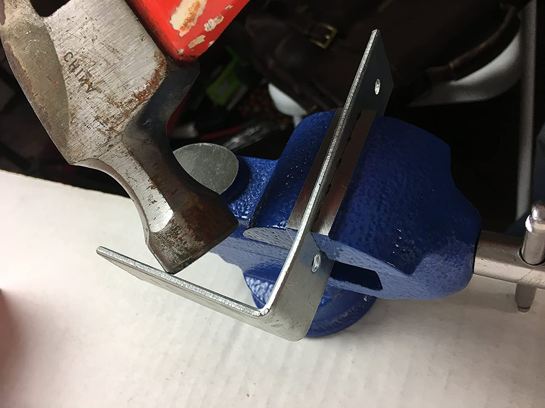 Sandvik Coromant T200-XM105DA-M16 C145 Right Hand Cut HSS CoroTap 200 Cutting tap with Spiral Point No Coolant