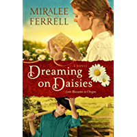 Dreaming on Daisies: A Novel (Love Blossoms in