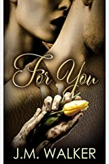 For You (King's Harlots MC Book 7) Kindle Edition