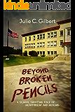 Beyond Broken Pencils: A School Shooting Tale of Heartbreak and Healing