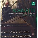 Scarlatti: The Complete Sonatas