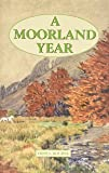 A Moorland Year