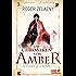 Im Zeichen des Einhorns: Die Chroniken von Amber 3