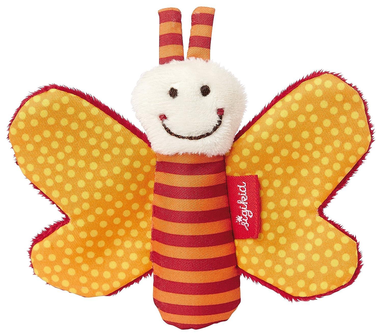 Gemütlich Süße Schmetterling Färbung Seite Bilder - Beispiel ...