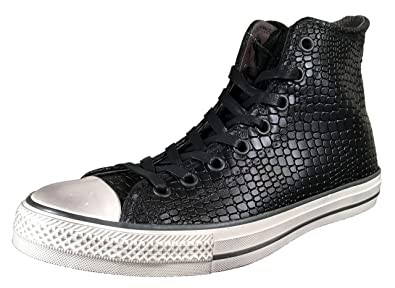 buy converse john varvatos