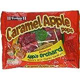 Caramel Apple Orchard Pops 15 Oz (Pack of 3)