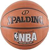 """Spalding NBA SGT Neverflat Hexagrip Basketball 29.5"""""""