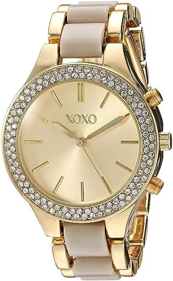 Reloj - XOXO - Para - xo285