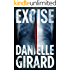 Excise (Dr. Schwartzman Series Book 2)