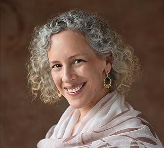 Dr Pamela Moss