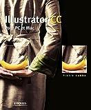 Illustrator CC: Pour PC et Mac.