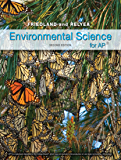 Environmental Science for AP®, Second Edition