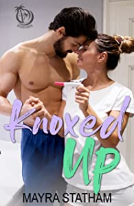 Knoxed Up (Beech Grove Book 3)