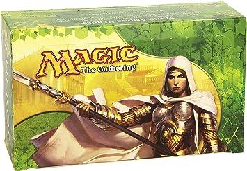 Magic The Gathering Theros Boosters - Caja de Cartas Magic (36 ...