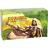 Theros - Magic the Gathering Booster Box (MTG) (36 Packs)