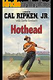 Hothead (Cal Ripken, Jr.'s All Stars)