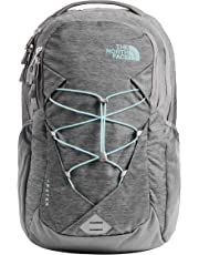 The North Face Women's Jester Backpack