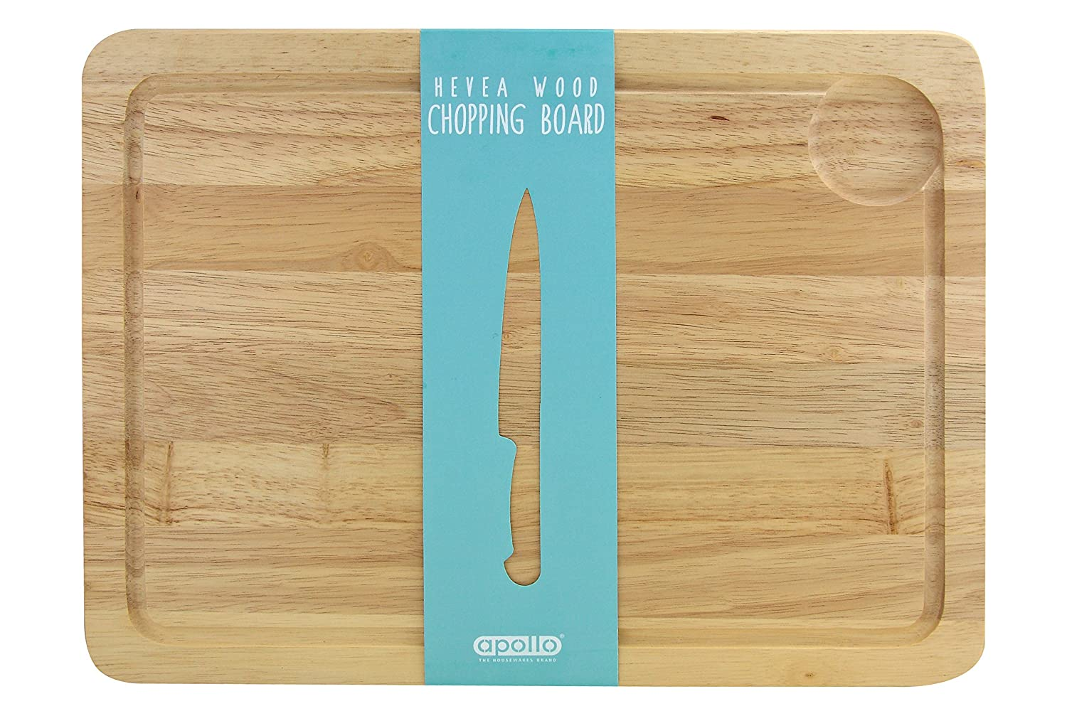 Apollo Rb 40 x 30 cm Meat Board Johnsons Veterinary Products 7311