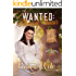 Wanted: Man of Honor (Silverpines Series Book 7)