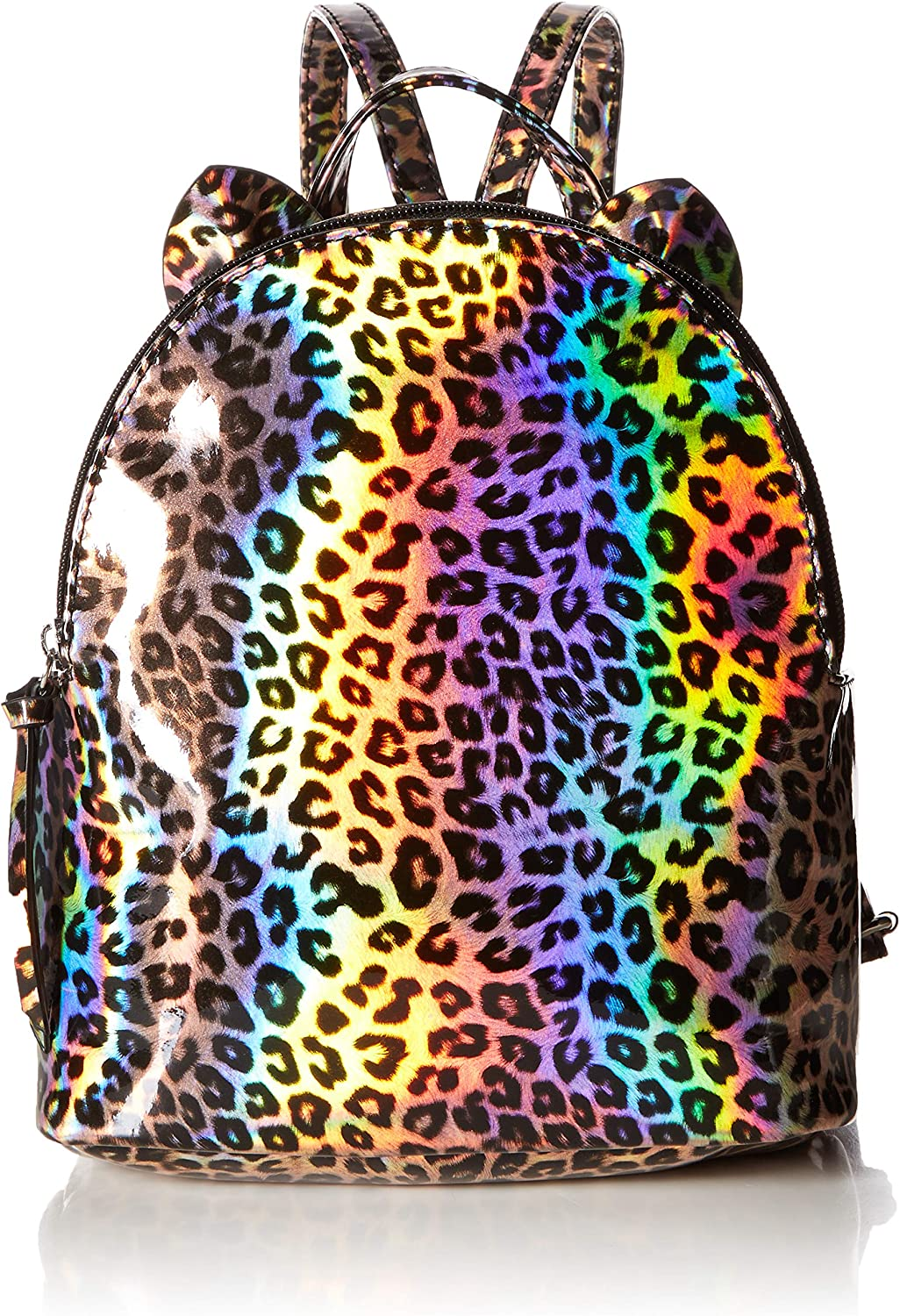 T-Shirt Jeans Womens Emma Backpack