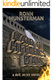 Raid on Hitler's Dam (Sgt. Dunn Novels Book 9)