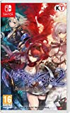 Nights of Azure 2 : Bride Of The New Moon - Nintendo Switch
