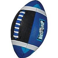 Franklin Sports Mini Grip Tech Space Lace Football