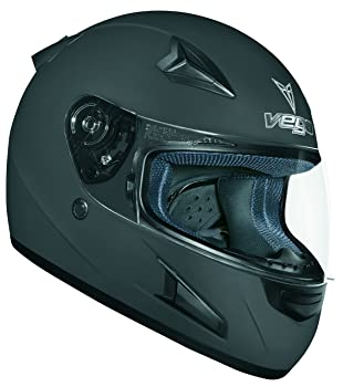 Vega X888 Full Face Helmet Review