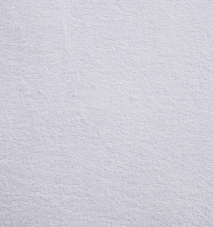 60 x 120 cm Cubrecolch/ón Ptit Lit