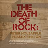 The Death Of Rock