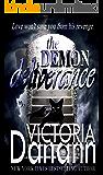 Deliverance (Knights of Black Swan Book 12)