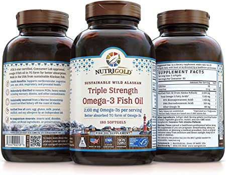 Triple-Strength-Omega-3-Fish-Oil-Supplement-Reviews