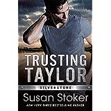 Trusting Taylor (Silverstone, 2)