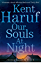 Our Souls at Night: Film Tie-In (English Edition)