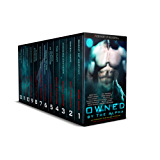 Owned by the Alpha (English Edition)